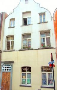 rue_haute (2)