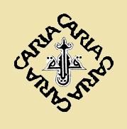 logo site minus 1